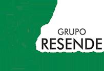 GRUPO RESENDE