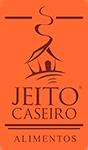 JEITO CASEIRO