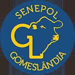GADO SENEPOL