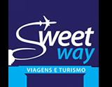 SWEET WAY