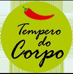 TEMPERO DO CORPO