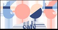 TOST CAFÉ